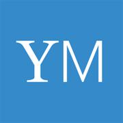 www.yalemedicine.org